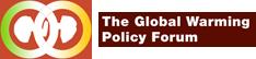 GWPF logo
